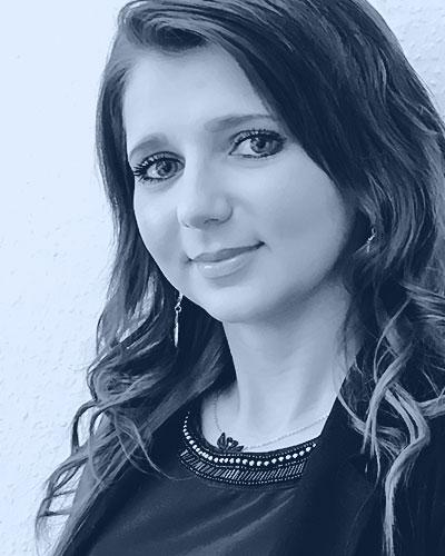Irina Androsjan
