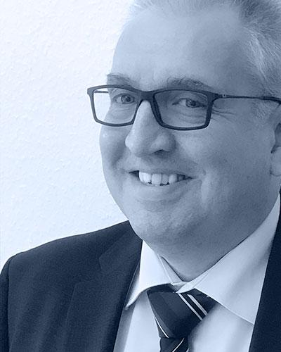 Ralf Döppelmann